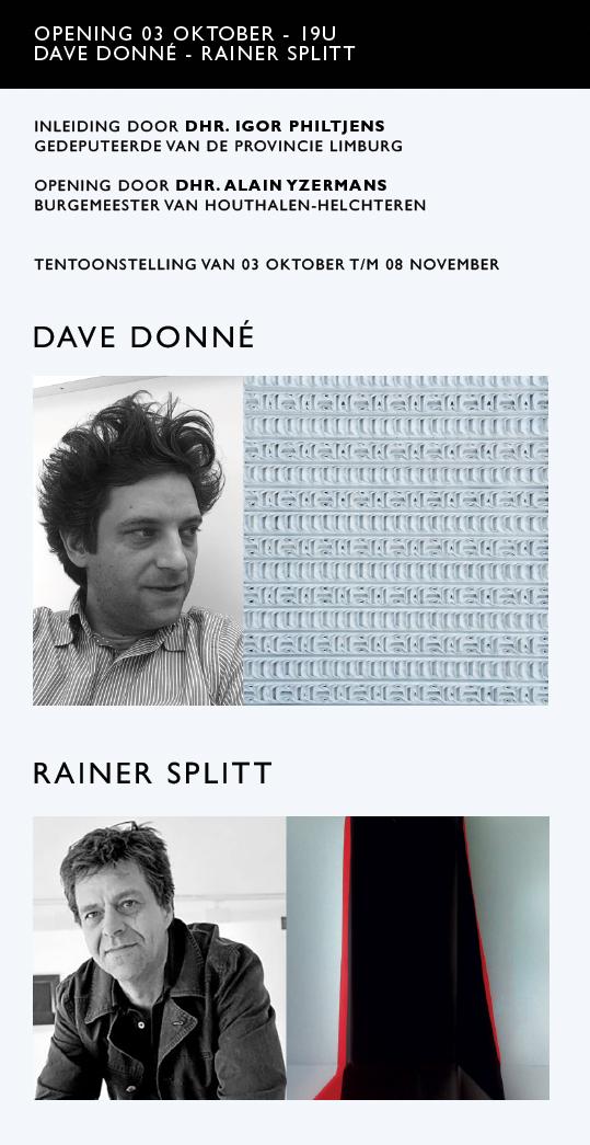 dave_rainer_opening_nieuwsbrief